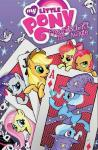 My little Pony Freundschaft ist Magie 6