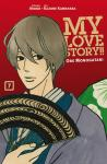 My Love Story!! – Ore Monogatari Band 7