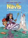 Nävis 5: Prinzessin Nävis