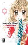 Namida Usagi - Tränenhase Band 9