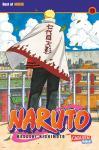 Naruto Band 72