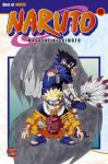 Naruto Band 7
