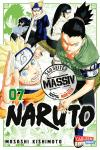 Naruto Massiv Band 7