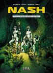 Nash 3: Kapitel 5 + 6