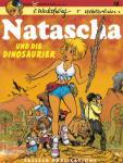 Natascha 18: und die Dinosaurier