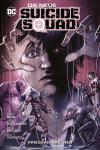 Die neue Suicide Squad 3: Kriegsverbrechen (Hardcover)