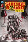 Die neue Suicide Squad Special 1