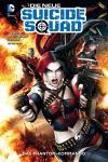 Die neue Suicide Squad 1: Phantom-Kommando (Hardcover)