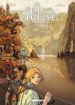 Die neue Welt 2: Das abgelegene Tal