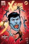 Die neuen X-Men (2016) 2: Die Apocalypse Kriege