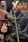 Die neuen X-Men (2016) 3: Invasion der Dämonen