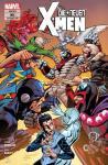 Die neuen X-Men (2016) 4: Fatales Finale