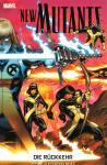 New Mutants: Die Rückkehr