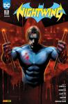 Nightwing 9: Team Nightwing