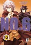 NO. 6 Band 2