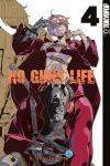 No Guns Life Band 4