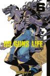 No Guns Life Band 6