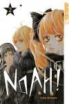 Noah! Band 2