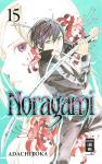 Noragami Band 15