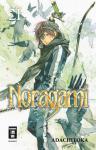 Noragami Band 21