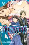 Noragami Band 9