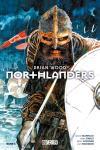 Northlanders Deluxe 1: Tod und Treue