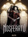 Nosferatu 2: Para Bellum