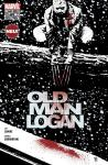 Old Man Logan (2016) 2: Grenzstadt