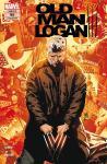 Old Man Logan (2016) 5: Blutige Erinnerung