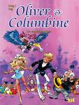 Oliver & Columbine