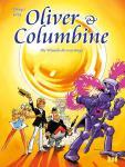 Oliver & Columbine 2: Die Wünsch-dir-was-Kugel