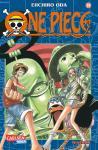 One Piece 14: Instinkt
