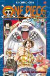 One Piece 17: Baders Kirschbaum