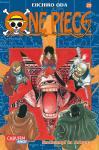 One Piece 20: Endkampf in Arbana