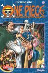 One Piece 21: Utopia