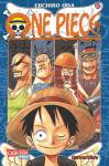 One Piece 27: Ouvertüre