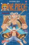 One Piece 30: Rhapsodie