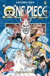 One Piece 49: Nightmare Ruffy