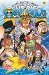 One Piece 75: Meine Wiedergutmachung