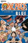 One Piece Blue (Character Book II)