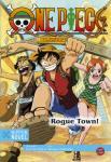 One Piece (Roman)