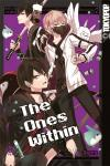 The Ones Within Band 9