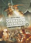 Operation Overlord 1: Kampf um Sainte-Mére-Èglise