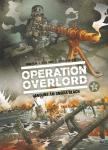 Operation Overlord 2: Landung am Omaha Beach