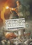 Operation Overlord 3: Die Geschütze von Merville