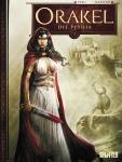 Orakel 1: Die Pythia