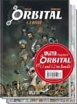 Orbital Band 1.1 + 1.2 (Pack)