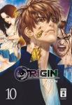 Origin Band 10