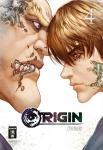 Origin Band 4