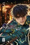 Origin Band 5